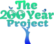 The 200 Year Project